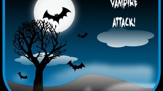 esl-fun-speaking-activity-vampire-attack