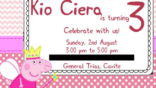 peppa-pigspirations-for-kios-3rd-birthday