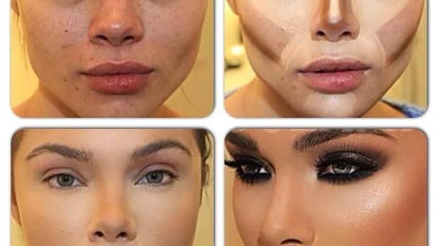 tricks-tips-for-contour