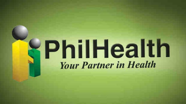 the-best-healthcare-insurance-companies-in-the-philippines