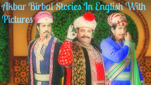 akbar-birbal-stories-in-english-with-pictures-and-moral-for-kids-and-childrens