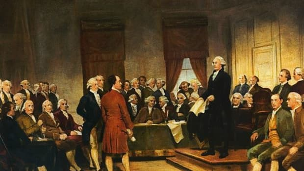 importance-of-the-constitution-to-a-country