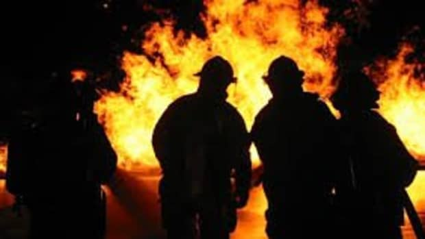 lets-talk-fire-101-ways-to-be-a-better-firefighter