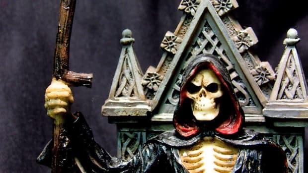 guidance-from-the-gods-santa-muerte
