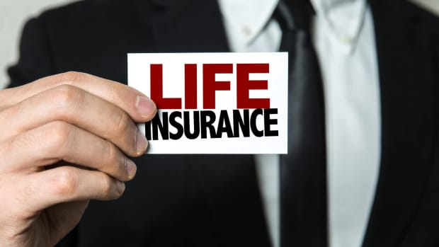 types-of-insurance-needed-after-the-rapture