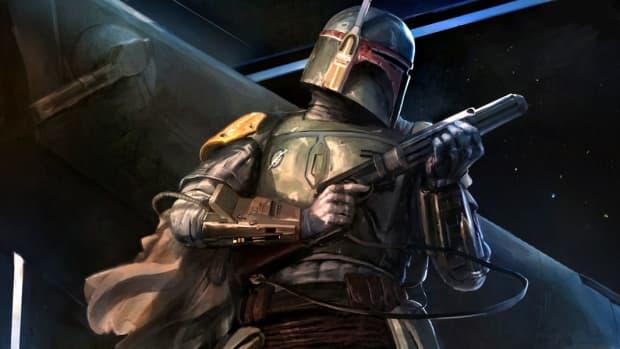 star-wars-action-figuresthe-top-five-best-boba-fett-action-figures