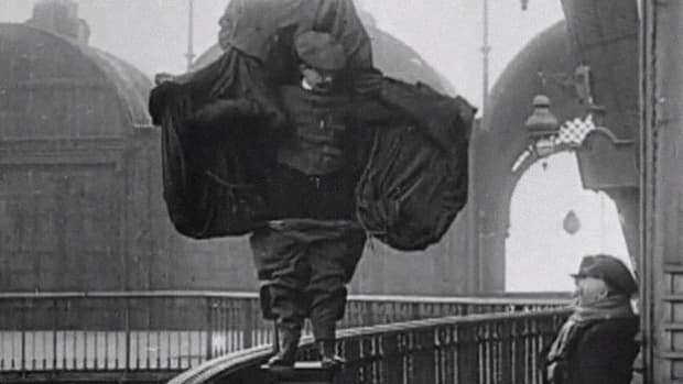 the-strangest-bizarre-deaths-throughout-history