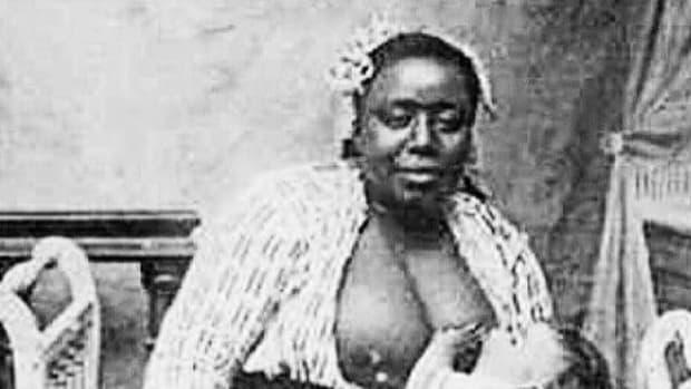 slaves-breast-feed-white-babies