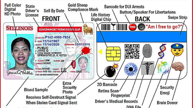 real-id-the-freedom-hating-bullies-are-back