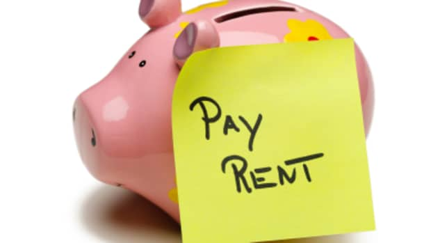 my-experience-of-renting-a-house-in-china-and-paying-the-rent