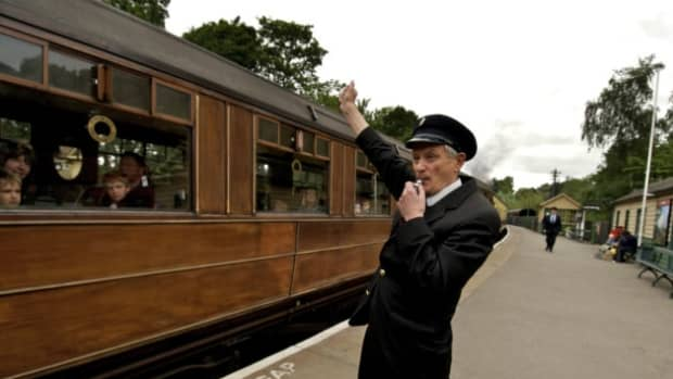 travel-north-49-pickering-round-trip-a-look-back-into-the-towns-railway-past