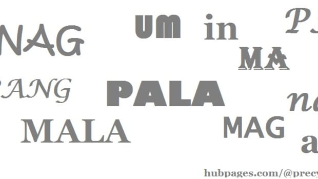 tagalog-affixes