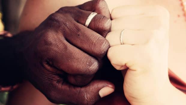 why-black-men-marry-white-women