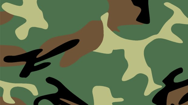 three-countries-wearing-camouflage-is-illegal