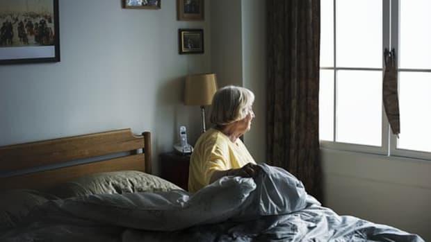 an-adjustable-bed-base-for-a-healthier-sleep