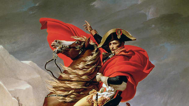napoleon-a-multiple-choice-quiz-and-study-guide