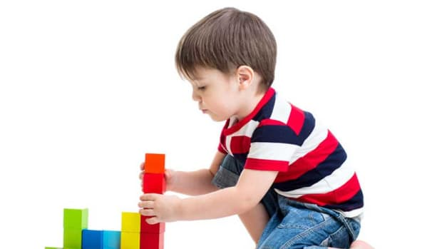 impact-of-play-on-child-development-childs-play