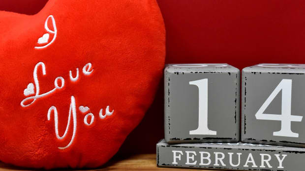10-reasons-why-i-love-my-valentine