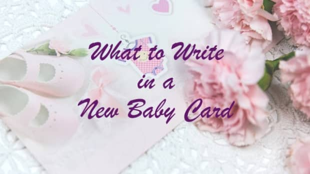 what-to-write-in-a-new-baby-card