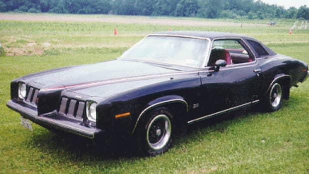 cheap-car-review-1990-pontiac-grand-am