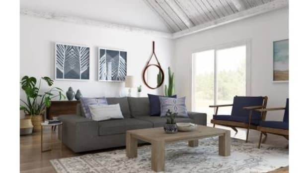 5-things-to-check-to-get-the-most-comfortable-couch-possible