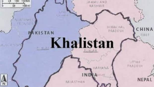 the-concept-of-khalistan-a-sikh-state-could-it-have-been-a-reality