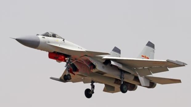 why-china-has-the-worst-fighter-jet