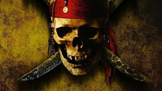 pirates-return-to-the-carribean