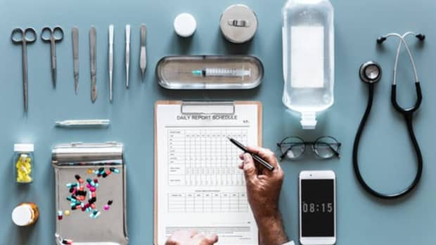 the-role-of-finance-in-healthcare