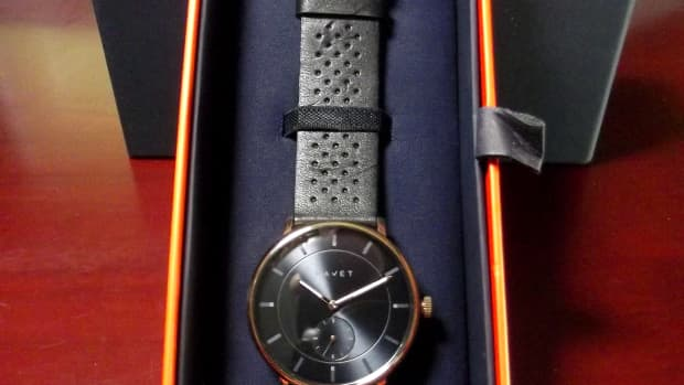 review-of-the-havet-byron-hv-0314-watch