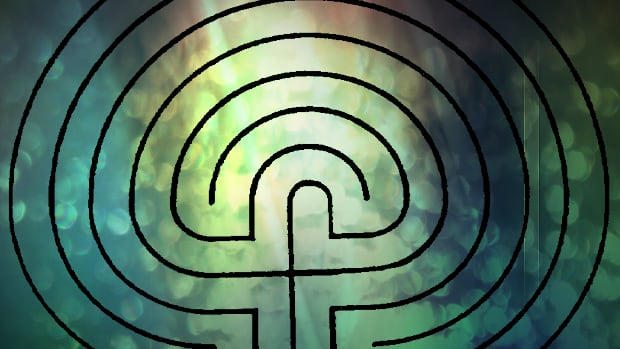 magical-mazes-and-labyrinths-of-the-british-isles
