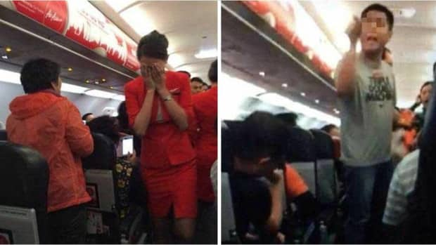 when-mainland-chinese-tourists-are-misbehaving-abroad