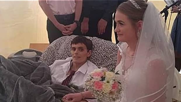 man-dies-13-hours-after-getting-married