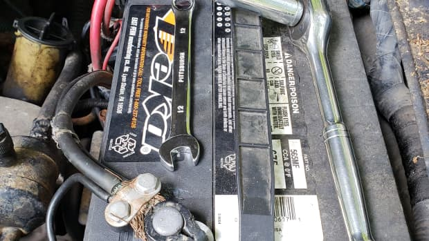 how-to-replace-1994-ford-ranger-solenoid