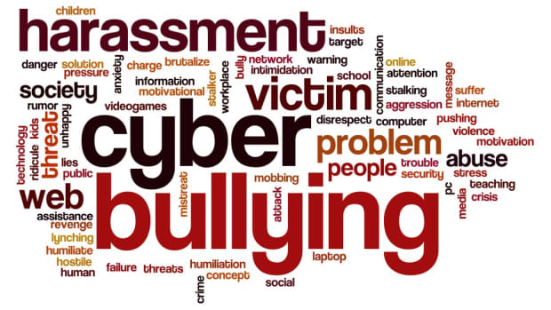 how-i-dealt-with-bullying