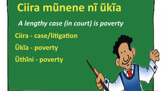 wisdom-of-the-kikuyu-in-twelve-proverbs