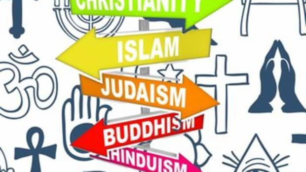 major-religions-in-the-world