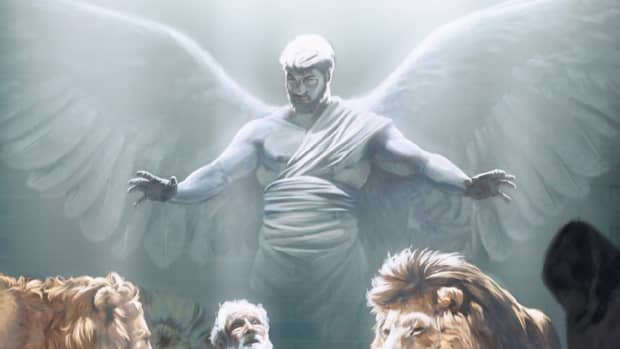 white-angel-a-commentary-and-poem-about-angels