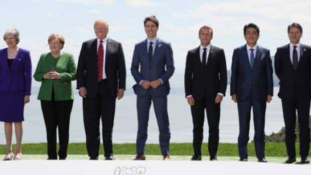 opinion-the-global-takeover-by-men-in-black
