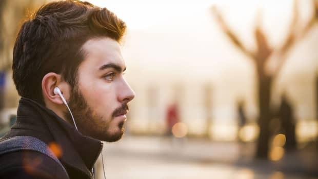 disadvantages-of-beard-oil