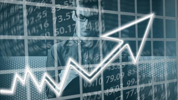is-crypto-market-still-worth-investing