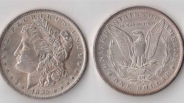 a-collectors-guide-to-the-morgan-silver-dollar-coins