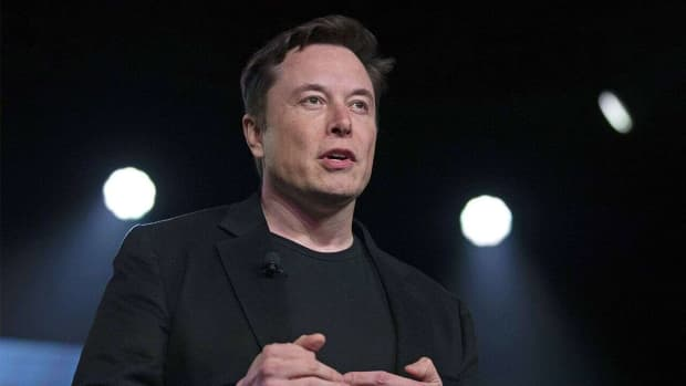 elon-musk-our-last-chance-of-survival