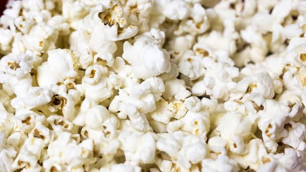fun-facts-about-popcorn