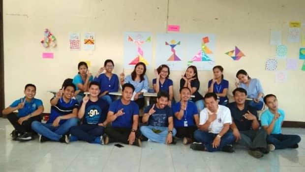 phdmathed-students-celebrate-international-day-of-mathematics