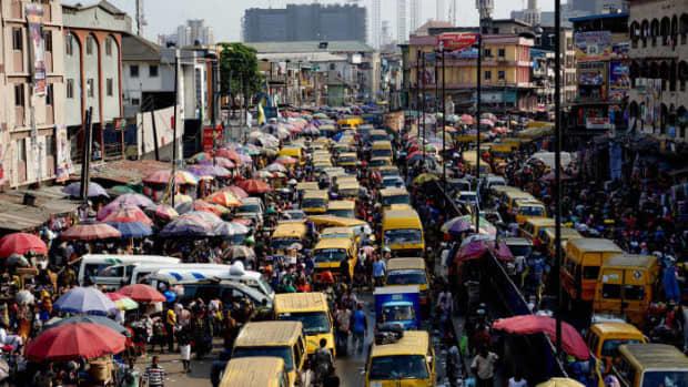 nigeria-a-case-of-political-metaphysical-amnesia