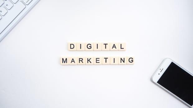 digital-marketing-skills-high-in-demand