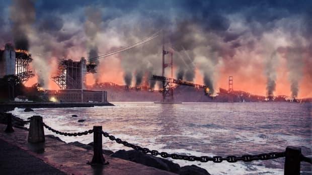 doomsday-prophecies