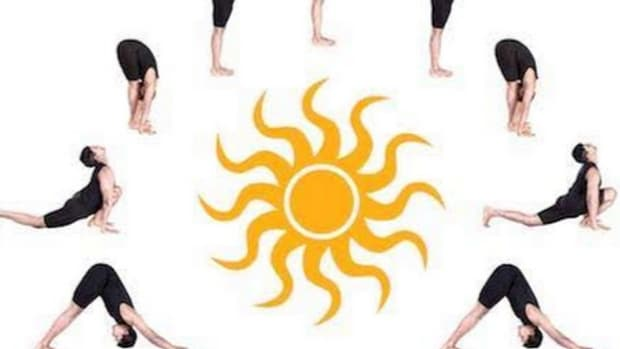 sun-salutation-the-ultimate-full-body-workout