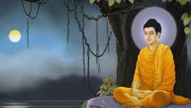buddhism-and-philosophy-of-buddha